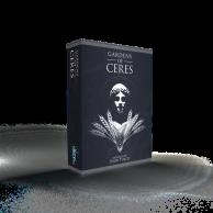 Foundations of Rome - Gardens of Ceres Solo Expansion Przedsprzedaż Arcane Wonders