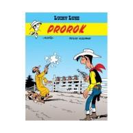 Lucky Luke - 68 - Prorok