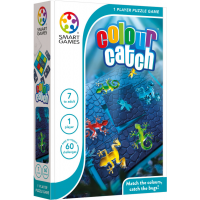 Smart Games - Colour Catch