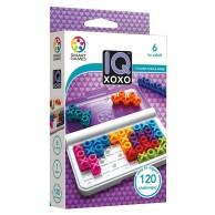 Smart Games - IQ XOXO Seria Smart Games Smart Games