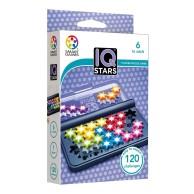 Smart Games - IQ Stars