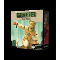 Mezo: God Pack