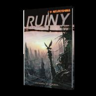 Neuroshima: Ruiny Neuroshima Portal