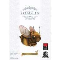 Petrichor (Aura): Honeybee