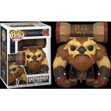 Figurka Funko POP Games: DOTA 2 - Earthshaker 358 Funko - Games Funko - POP!