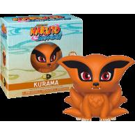 Funko 5 Star Naruto S3 - Kurama