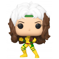 Figurka Funko POP Marvel: X-Men - Classic Rogue 423