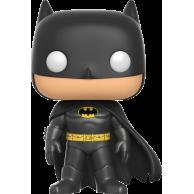 "Figurka Funko POP DC: Batman 19"" - 01"