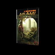 Neuroshima: Miami