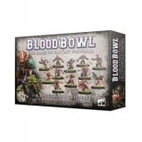 BLOOD BOWL : The Underworld Creepers Blood Bowl Games Workshop