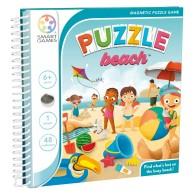 Smart Games - Puzzle Beach