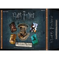 Harry Potter: Hogwarts Battle - Potworna skrzynia potworów Strategiczne Rebel