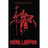 Head Lopper - 2 - I Karmazynowa Wieża