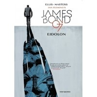 James Bond - 2 - Eidolon