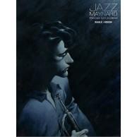 Jazz Maynard - 1 - Trylogia barcelońska Komiksy kryminalne NonStopComics