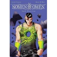 Nomen Omen - 2 - Wicked Game