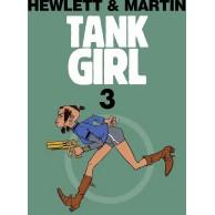 Tank Girl - 3