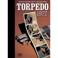 Torpedo - 1972