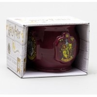Harry Potter Crests 3D Kubki GB eye