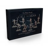 The Elder Scrolls: Call to Arms - Introductory Bundle Pozostałe Modiphius Entertainment