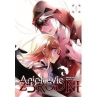 Aniołowie zbrodni - 4