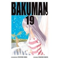 Bakuman - 19
