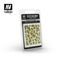 Vallejo Scenery SC409 Wild Tuft – Autumn
