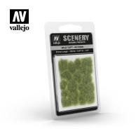 Vallejo Scenery SC423 Wild Tuft – Autumn Trawa i Posypki Vallejo
