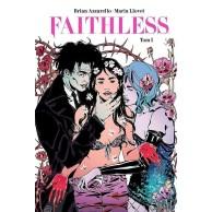 Faithless - 1
