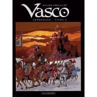 Vasco - wyd. zbiorcze tom 2