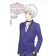 Fruits Basket - 5