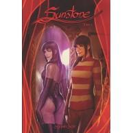 Sunstone - 3 Komiksy tylko dla dorosłych Waneko