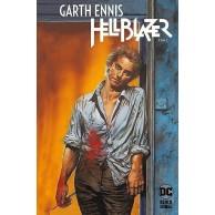 Hellblazer (Ennis) - 2