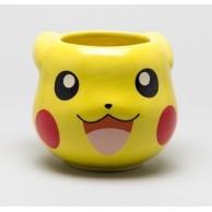 Kubek Pokemon Pikachu Kubki GB eye