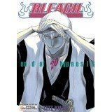 Bleach - 20 - End of hypnosis Shounen JPF - Japonica Polonica Fantastica