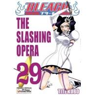 Bleach - 29 - The Slashing Opera