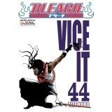 Bleach - 44 - Vice It Shounen JPF - Japonica Polonica Fantastica