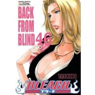 Bleach - 46 - Back from Blind