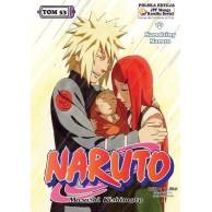 Naruto - 53 - Narodziny Naruto
