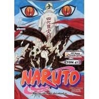 Naruto - 47