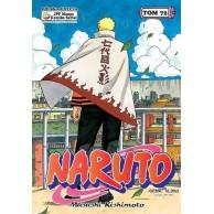 Naruto - 72