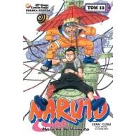 Naruto - 12