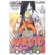 Naruto - 19 - O Naruto sztuce ninjutsu