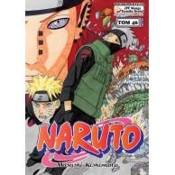 Naruto - 46
