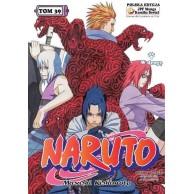 Naruto - 39