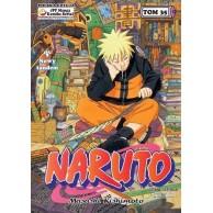 Naruto - 35