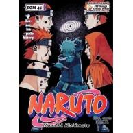 Naruto - 45