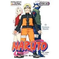 Naruto - 28