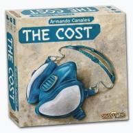 The Cost Ekonomiczne Spielworxx