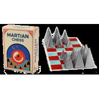 Martian Chess